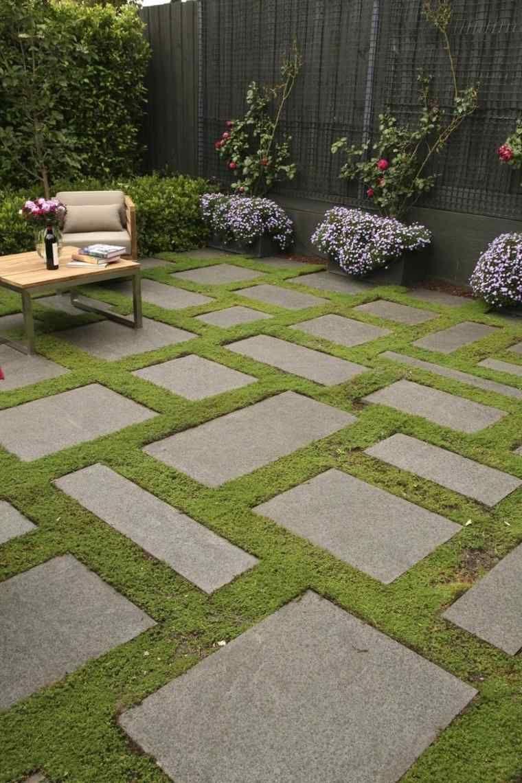 Déco Jardin Zen Extérieur : Un Espace De Réflexion Et De ... intérieur Deco Zen Exterieur