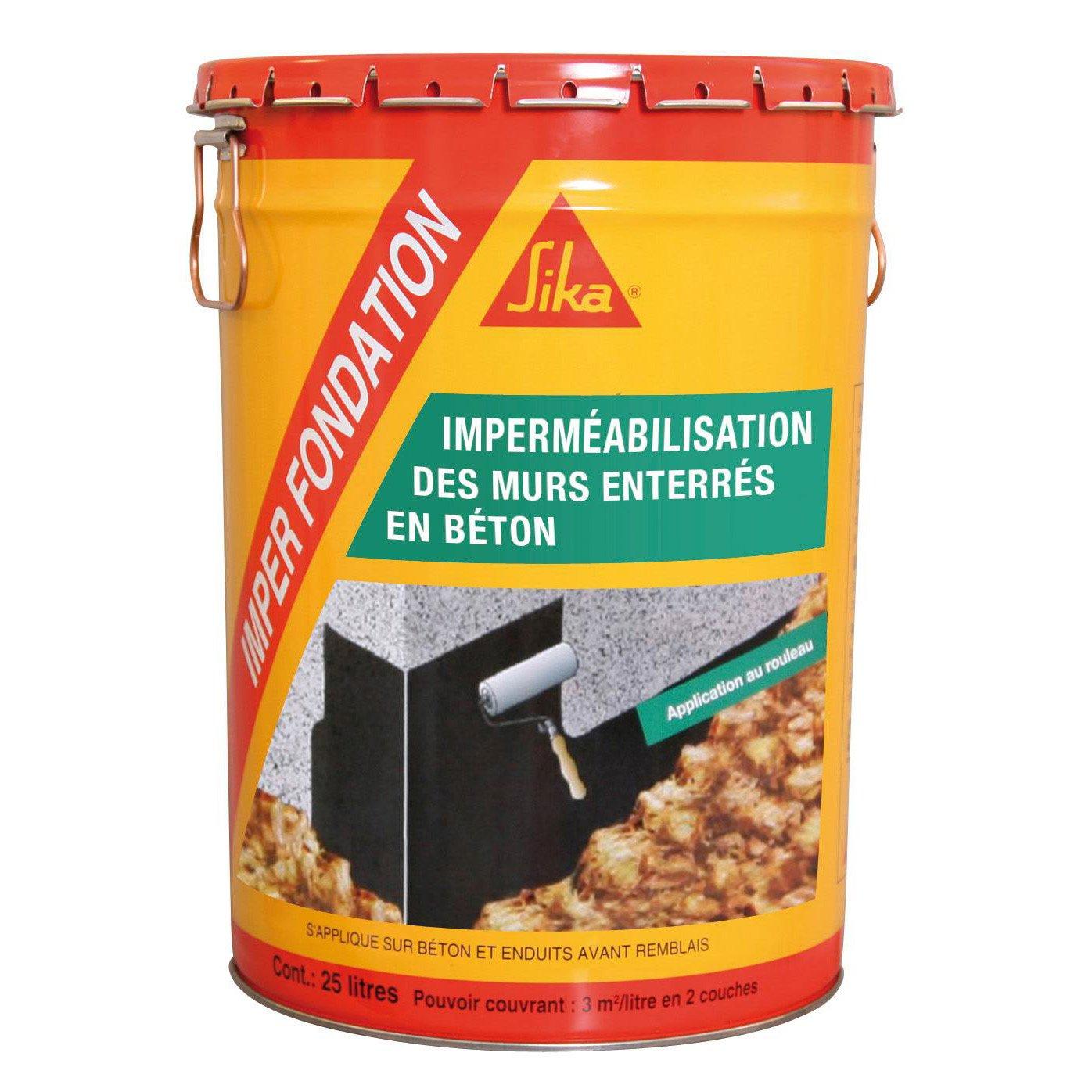 Delporte Matériaux » Produits D'étanchéité à Produit D Etancheite