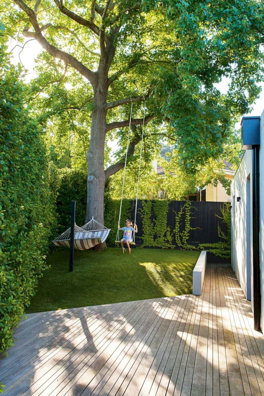 Épinglé Par Jak Naturalnie Sur Garden En 2019 | Jardins ... dedans Amanager Un Petit Jardin
