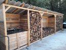 Épinglé Par Valbar Sur Abris Bois En 2020 | Abri Bois ... intérieur Abri A Bois
