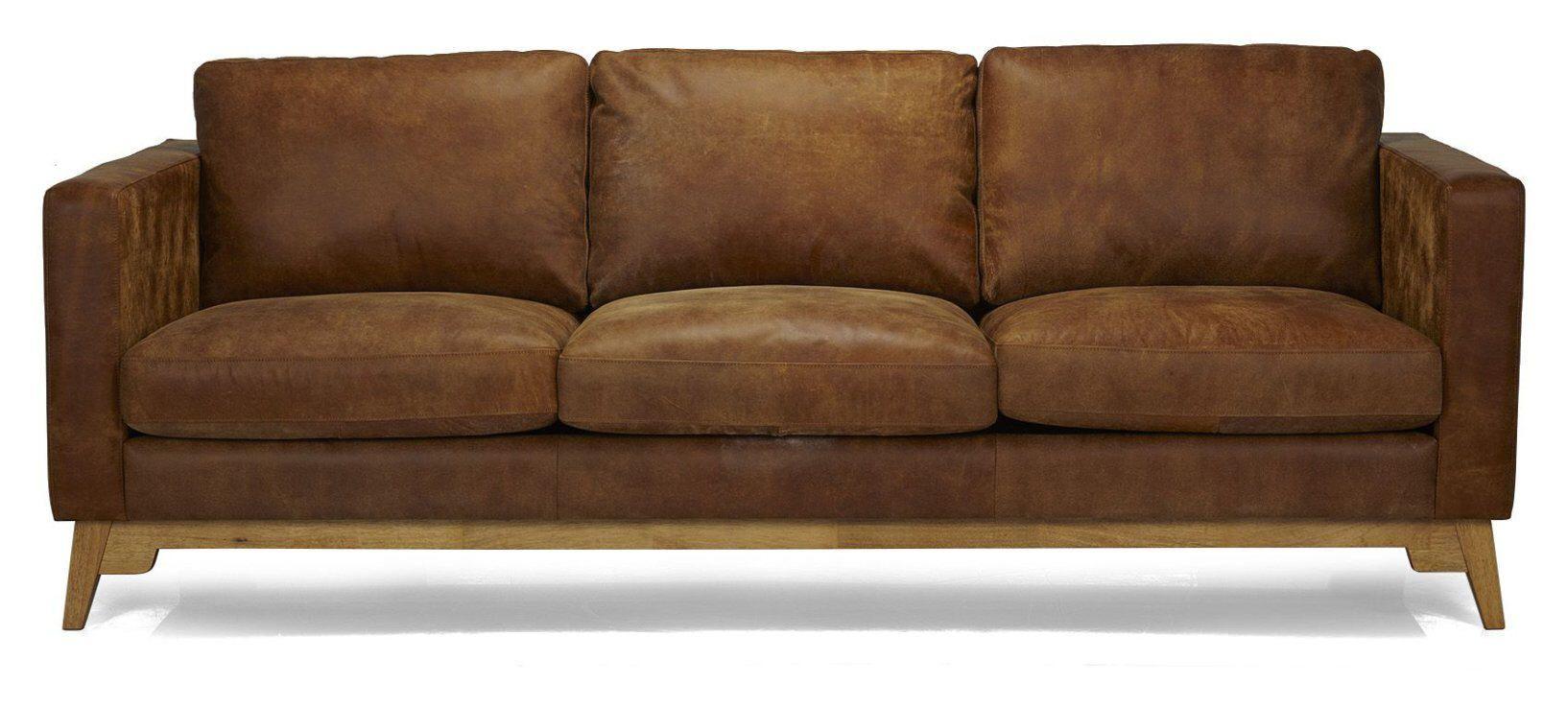 Épinglé Sur Sofa concernant Alinea Canape Cuir