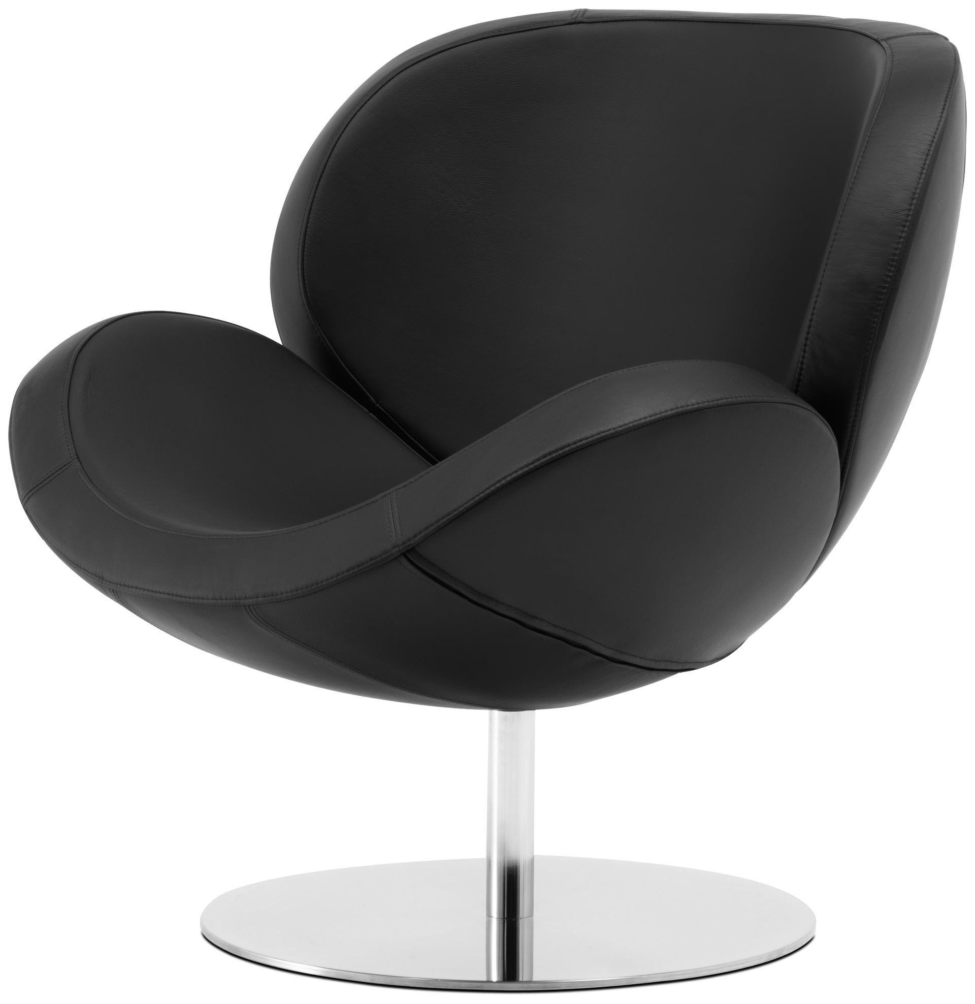 Fauteuil Schelly - Boconcept | Modern Armchair, Contemporary ... à Bo Concept Fauteuil
