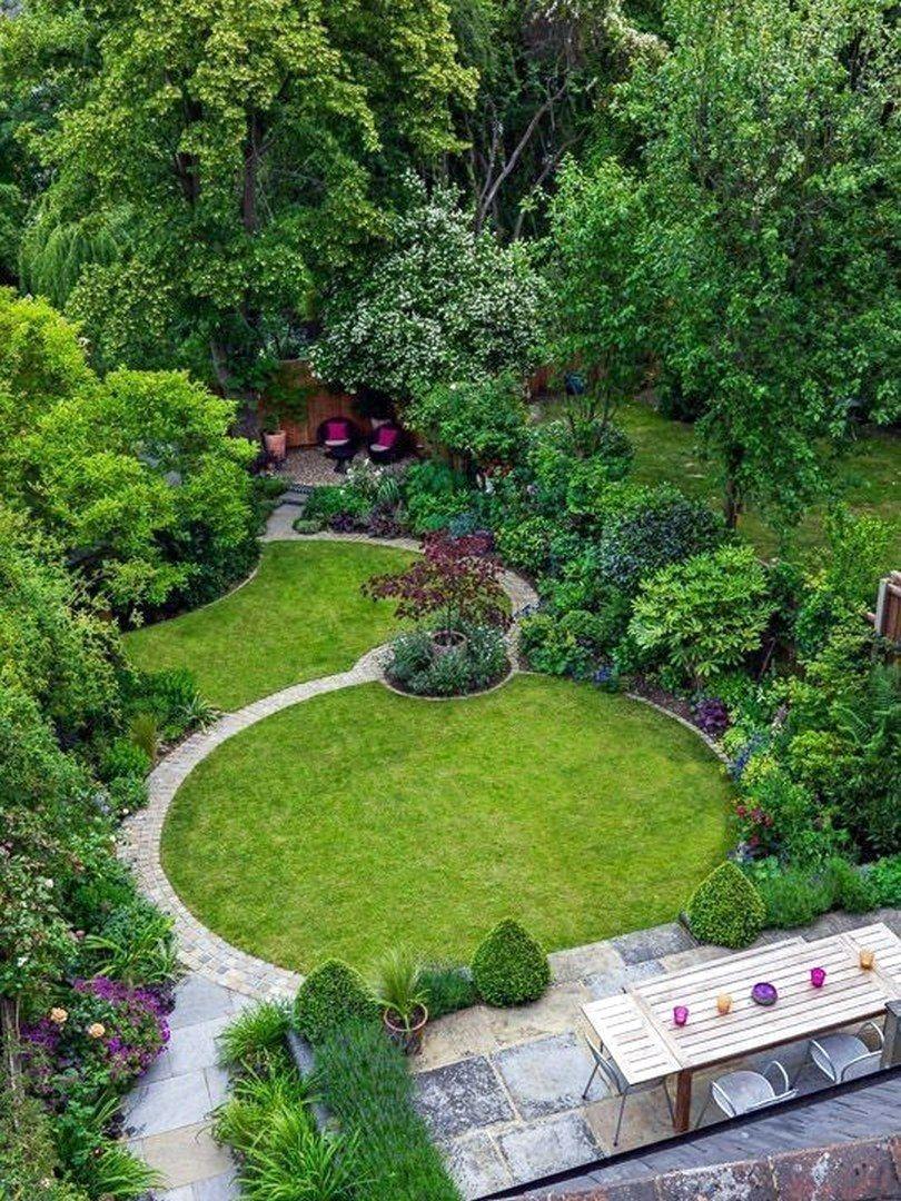 Favori Petite Cour Aménagement Paysager Amp Jardin De La ... dedans Petit Jardin Paysager