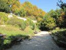 File:allée Du Jardin Naturel.jpg - Wikimedia Commons intérieur Allee De Jardin
