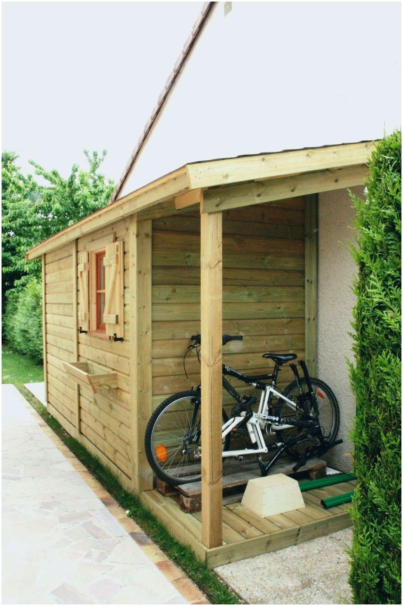 Garage: Abri De Jardin Garage intérieur Cabanon En Bois Pas Cher
