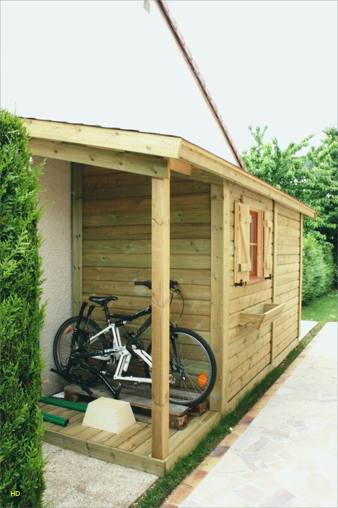 Garage: Garage Demontable Brico Depot tout Abri De Jardin Brico Depot