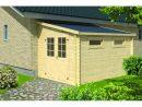 Garage: Garage Jardin destiné Abri De Jardin 15M2