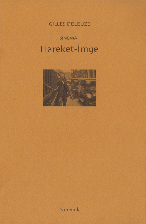Gilles Deleuze - Hareket-İmge By Onur Tulum - Issuu destiné Salon De Jardin Truffaut