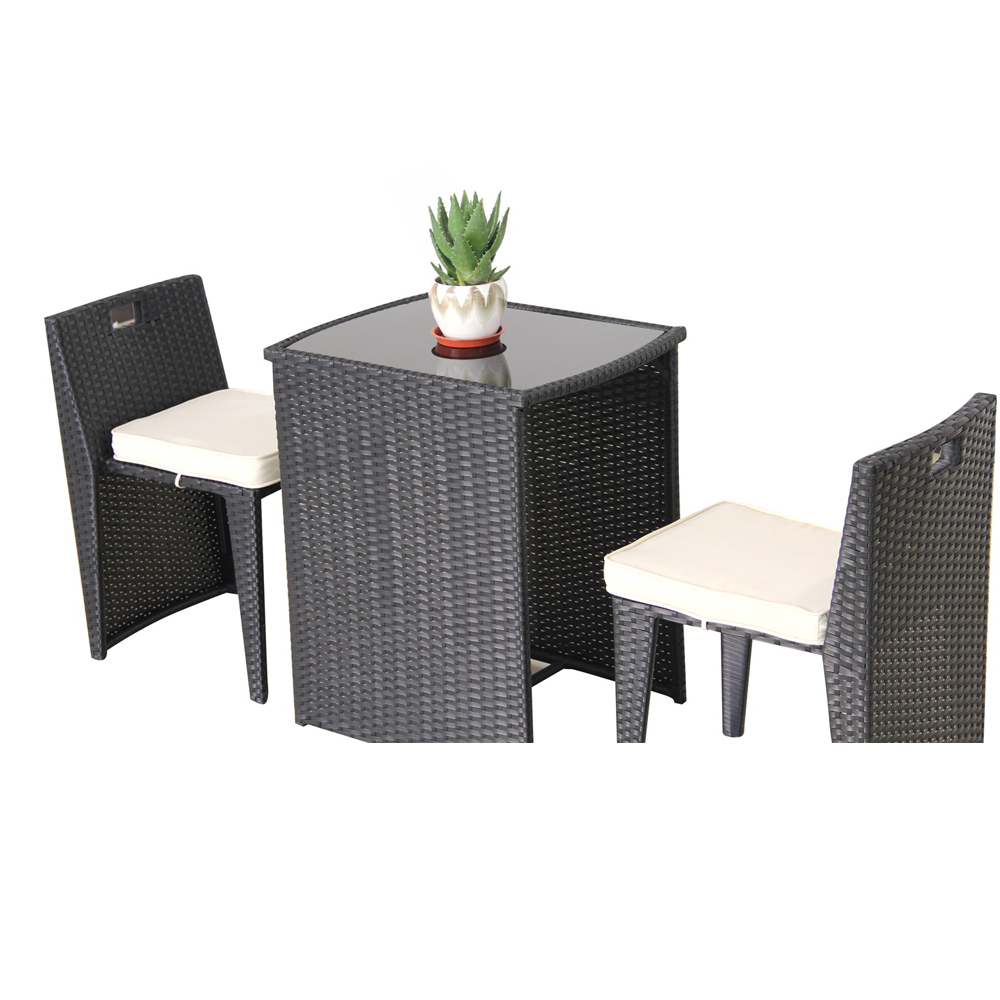 Grossiste Table Chaise De Jardin Pas Cher-Acheter Les ... tout Table Et Chaises De Jardin Pas Cher