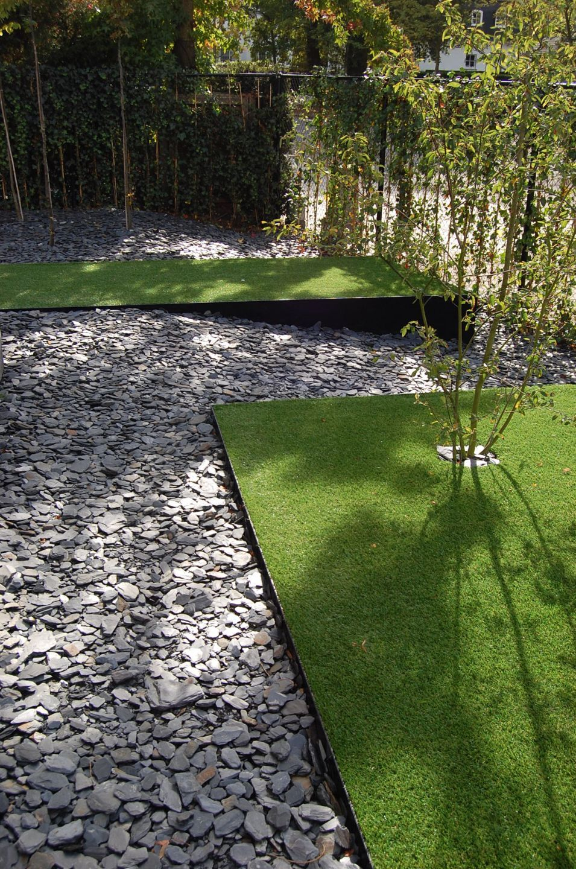Hardscape Materials | Alle Projecten | Vertus | Hardscape ... serapportantà Allae De Jardin