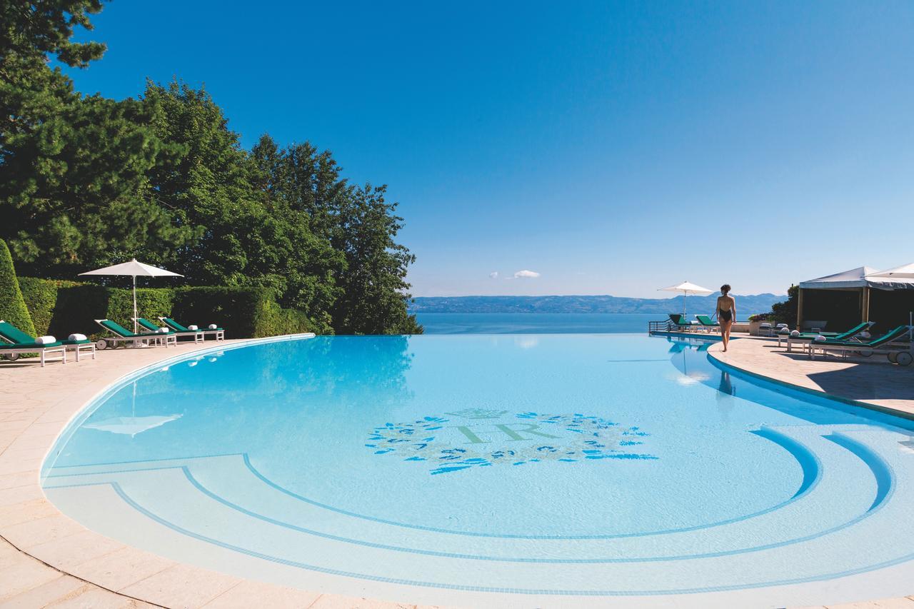 Hôtel Royal, Évian-Les-Bains, France - Booking tout Piscine Evian