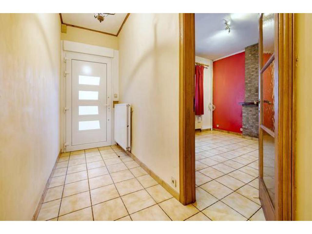 House 3 Rooms For Sale In Grivegnée (Belgium) - Ref. 12Fot ... concernant Abri De Jardin 19M2