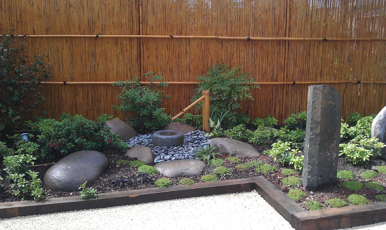 Idee Pour Amenager Son Jardin – Nieuwste Woninginrichting concernant Amenager Jardin Rectangulaire