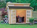 Immobilier : La Taxe « Abri De Jardin » Augmente Fortement destiné Abri De Jardin 5M2