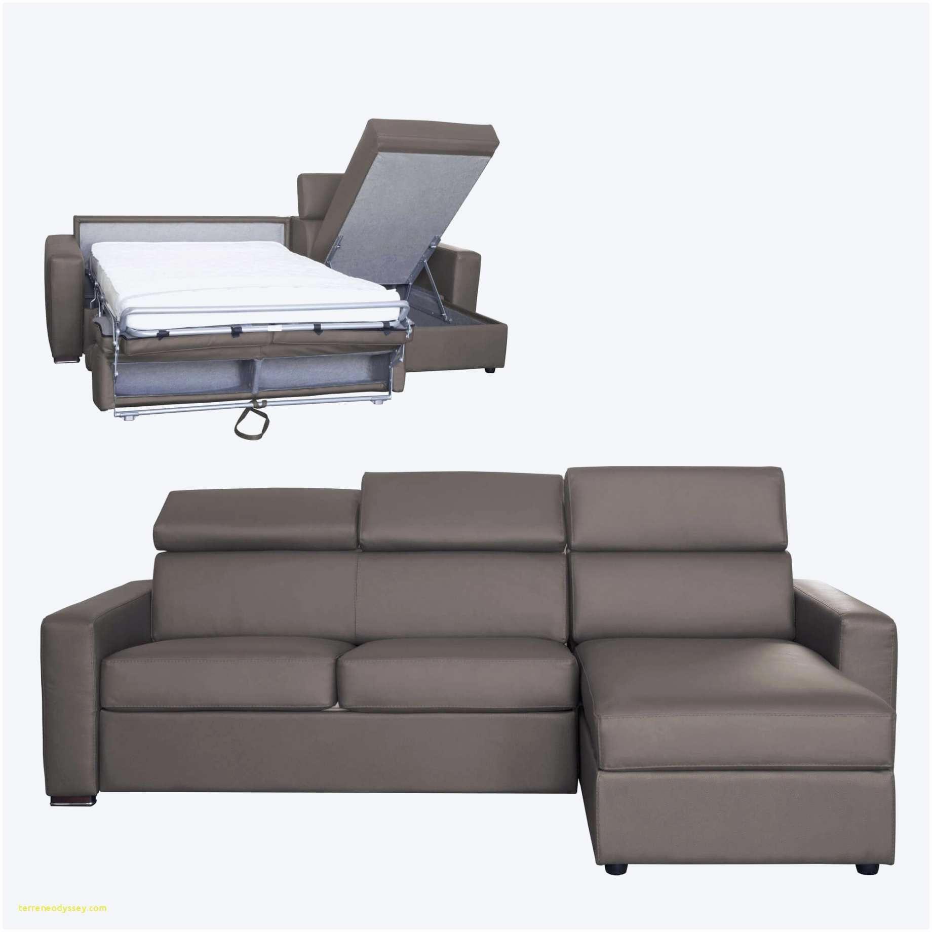Impressionnant Canapé D Angle Simili Cuir Conforama - Luckytroll dedans Canape Cuir Convertible Conforama