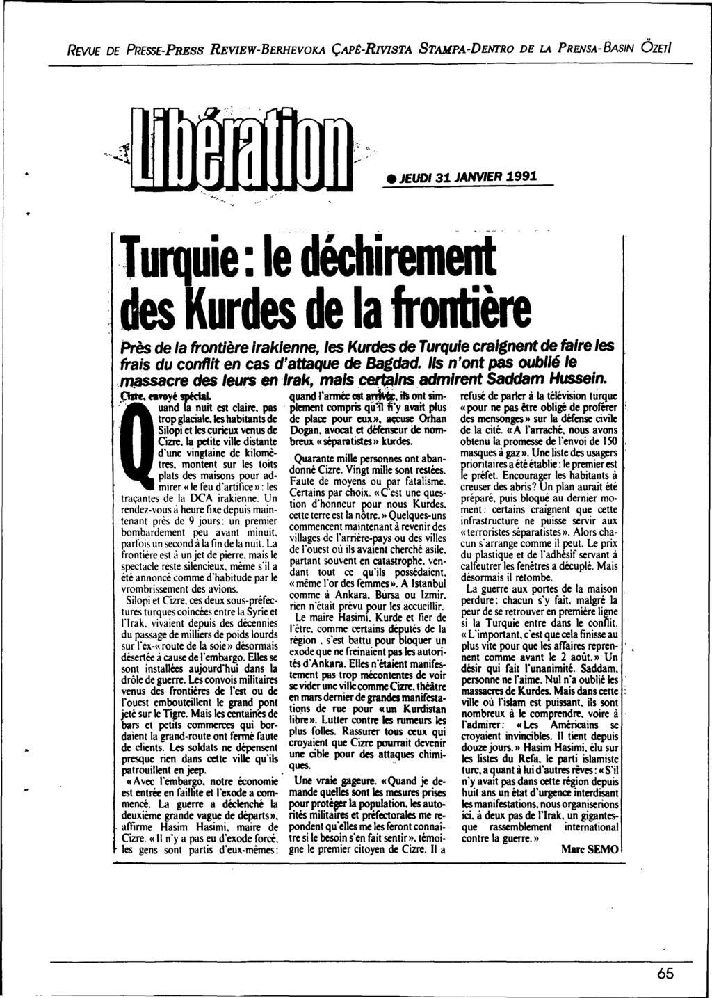 Institut Urd De Paris. Bulletin De Liaison Et D'rmation ... dedans Amanagement Cour Extarieur