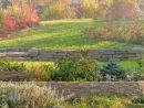 Jardin En Pente : Des Idées Pour Aménager dedans Amanagement Jardin En Pente