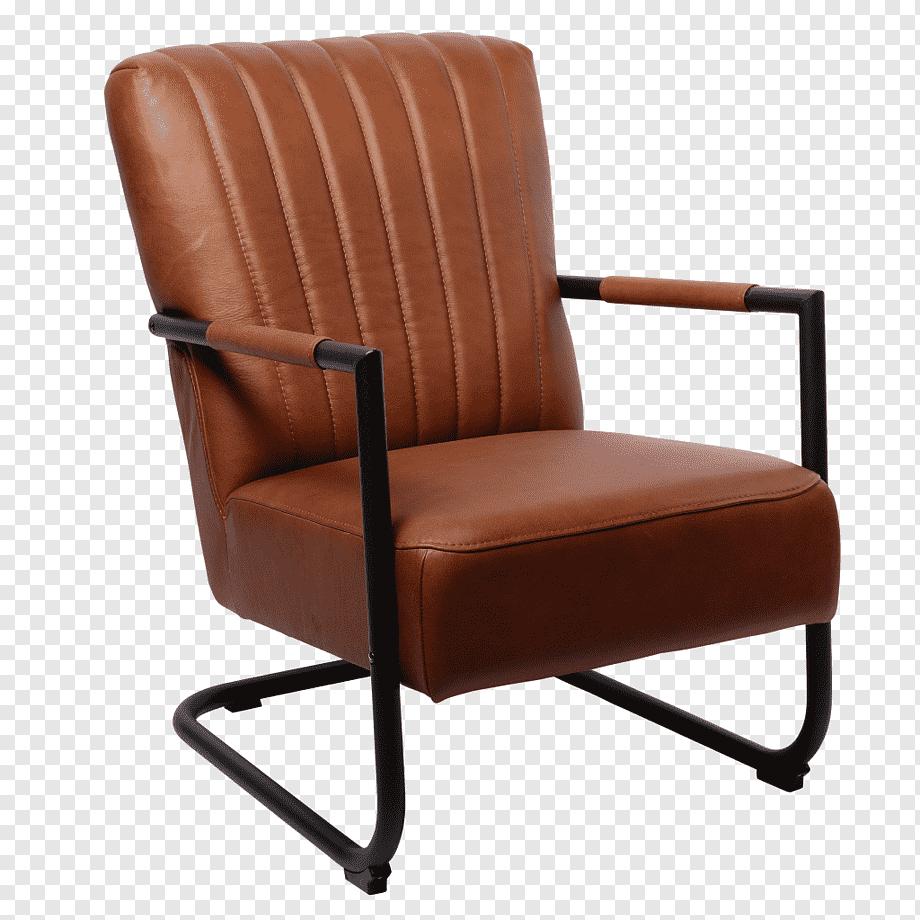 Kanat Sandalye Fauteuil Deri Mobilya, Sandalye, Açı, Mobilya ... à Bo Concept Fauteuil