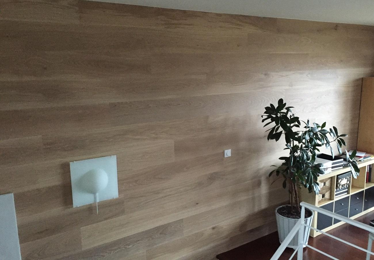 La Maison Zipfel | Pose Revêtements Sols, Murs, Moquette ... tout La Maison Du Parquet