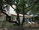 L'abris Bois, Saint-Restitut – Updated 2020 Prices intérieur Abri A Bois