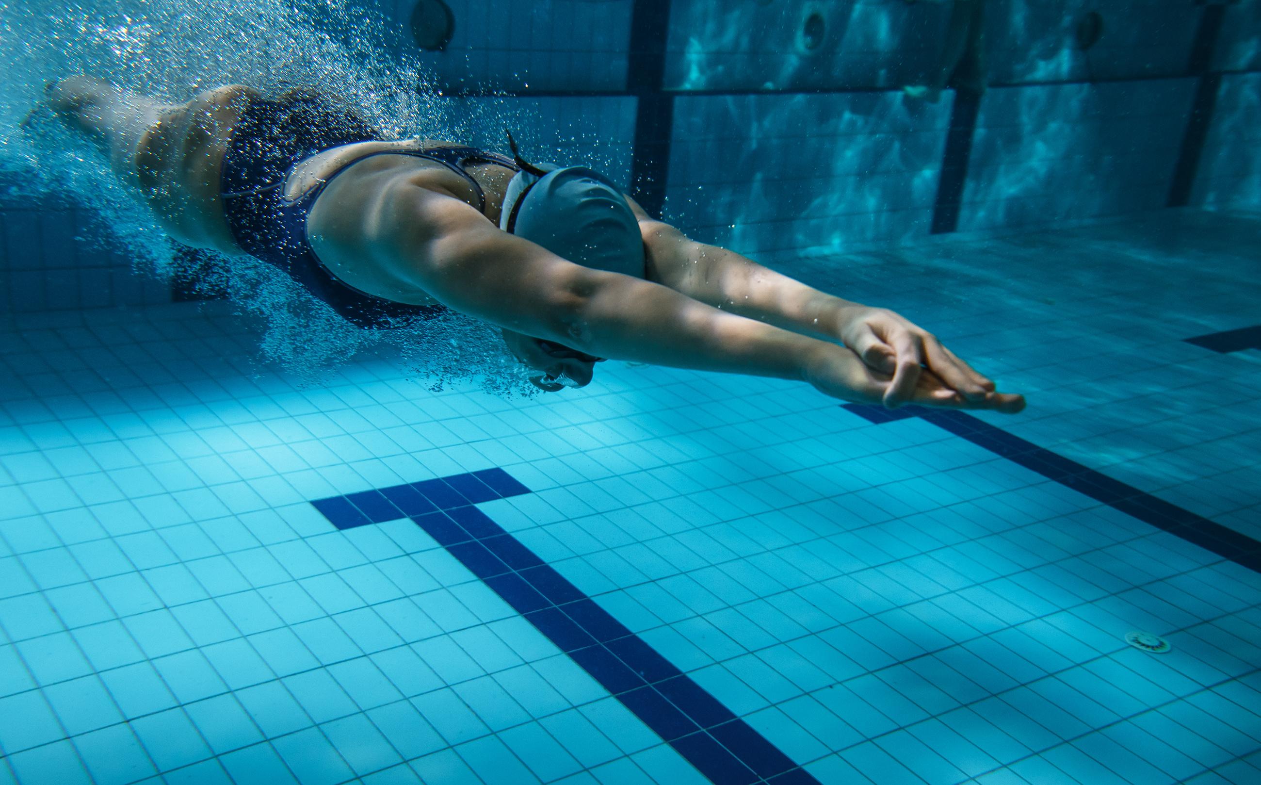 Les Activités Aquatiques De La Piscine Intercommunale De ... destiné Piscine Vernouillet