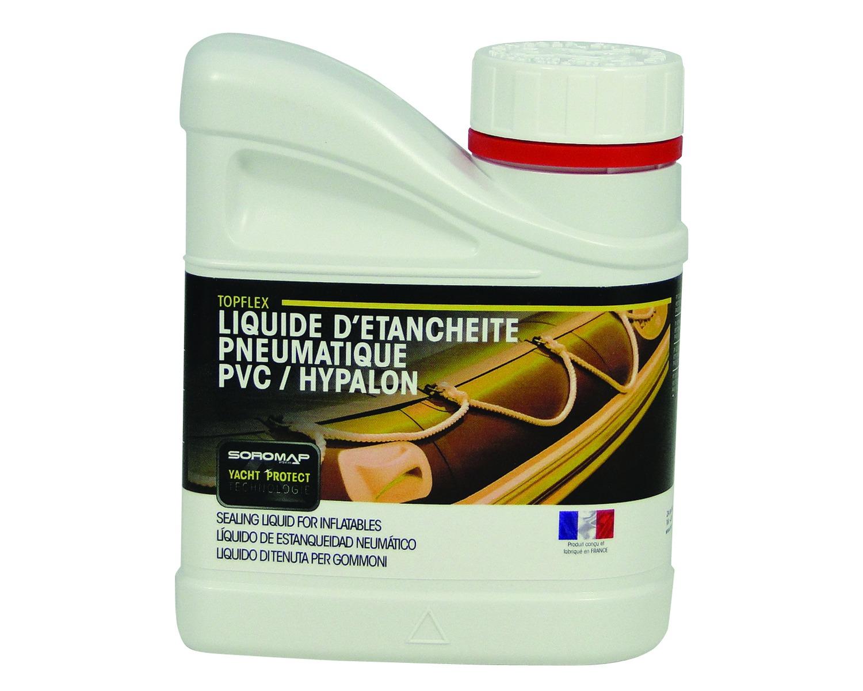 Liquide D'etancheite Pneumatique tout Produit D Etancheite