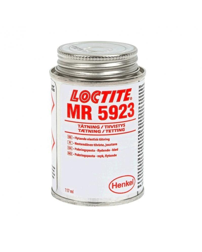 Loctite 5923 Produit D'étancheité 117 Ml | Mongrossisteauto pour Produit D Etancheite