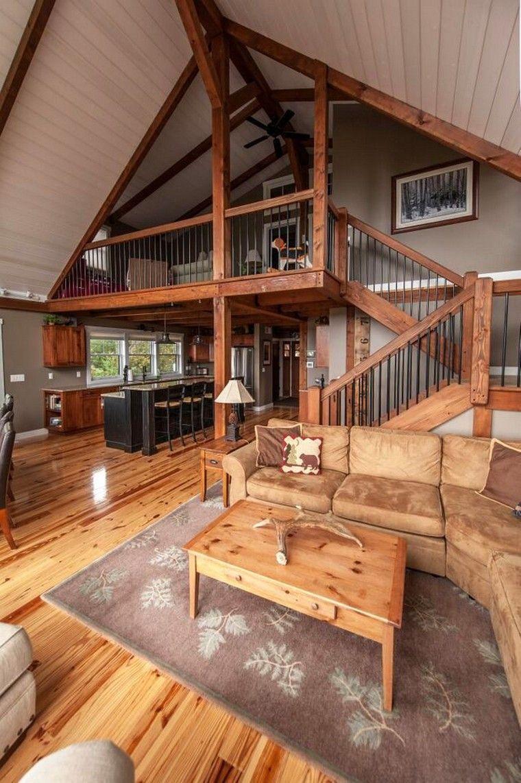 Maison Bois Parquet Revêtement Sol Table Basse | Plan Maison intérieur La Maison Du Parquet