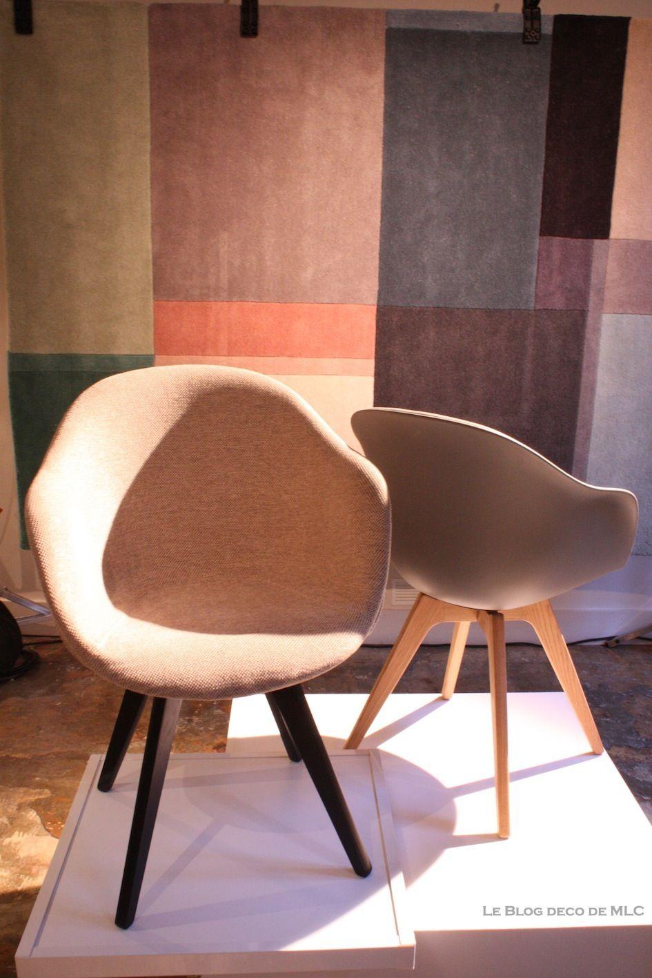Mlc Aime Bo Concept | Meuble Deco, Deco Design Et Chaise dedans Bo Concept Fauteuil