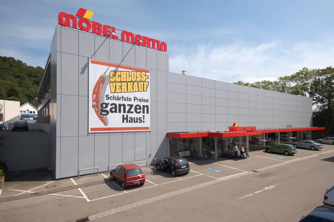 Möbel Martin Saarbrücken - Planungswelten intérieur Mobel Martin Canape