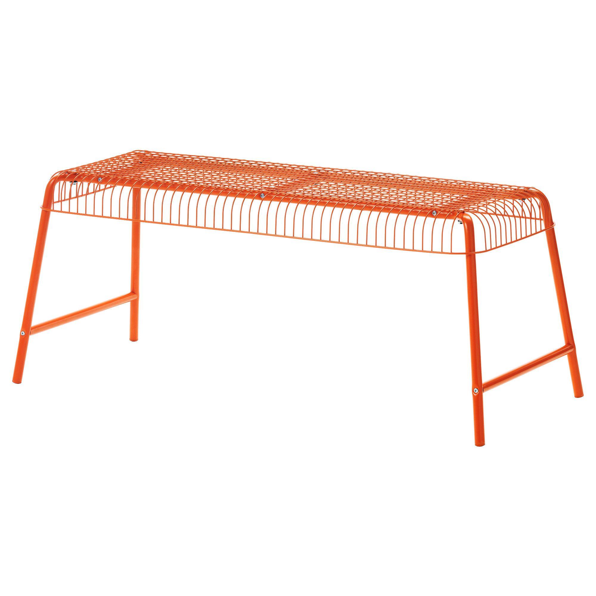 Mobilier Et Décoration - Intérieur Et Extérieur | Ikea Patio ... serapportantà Banc De Jardin Ikea