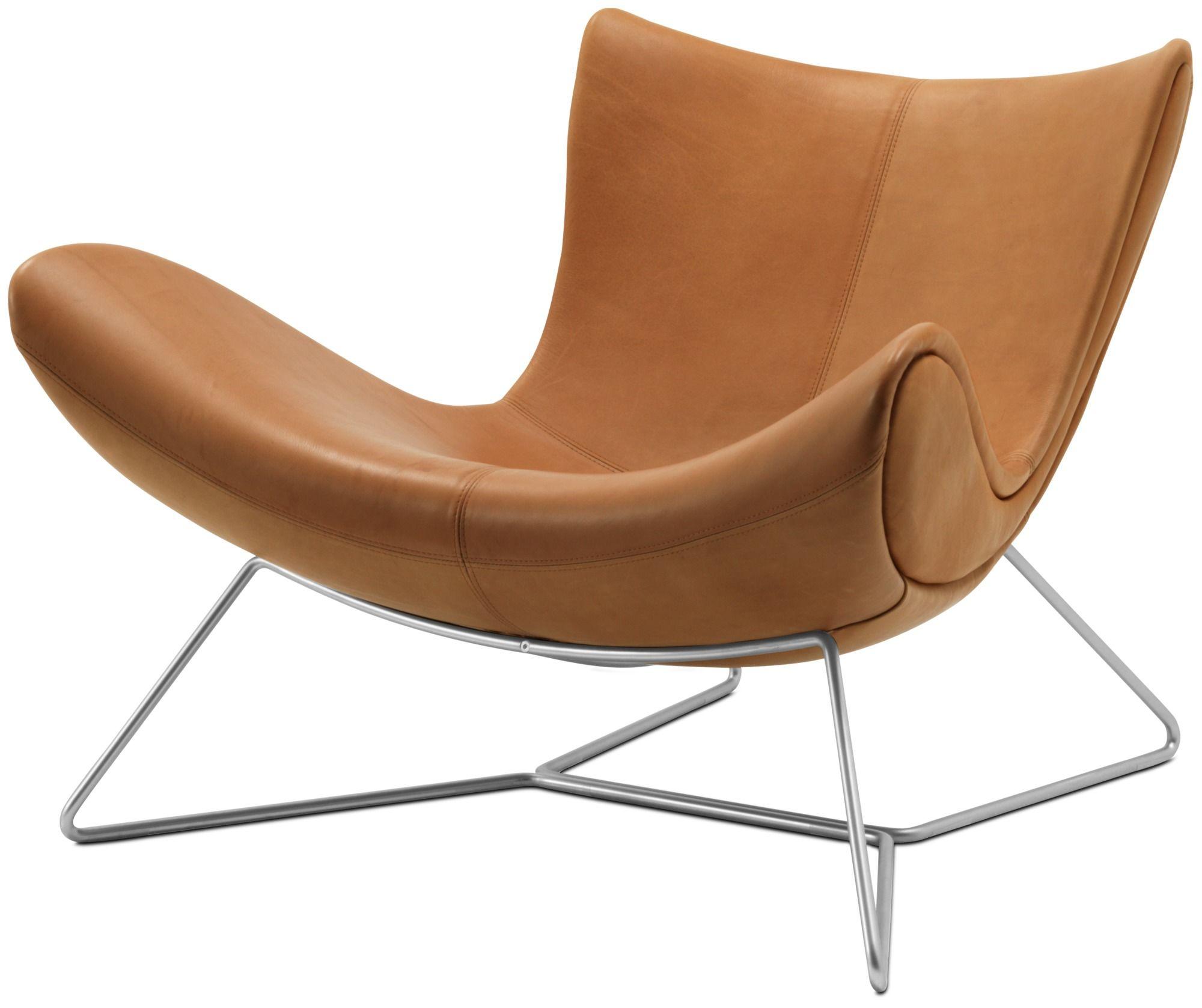 Modern Designer Armchairs, Leather Lounge Chairs - Boconcept ... à Bo Concept Fauteuil