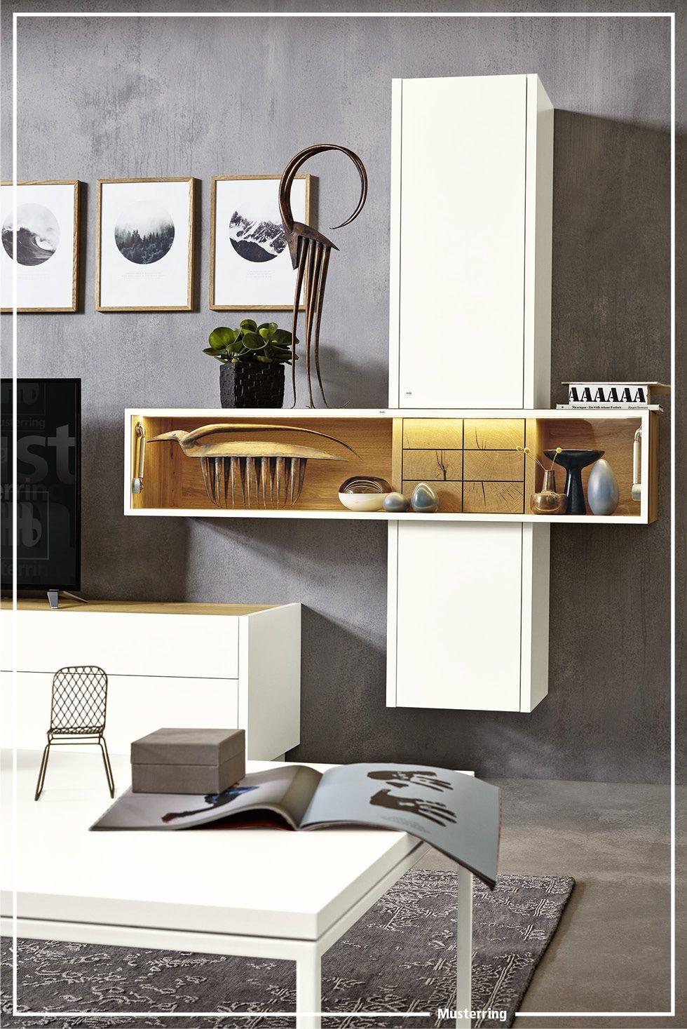 Musterring Escudo Wohnzimmer | Living Room | Musterring ... serapportantà Mobel Martin Canape