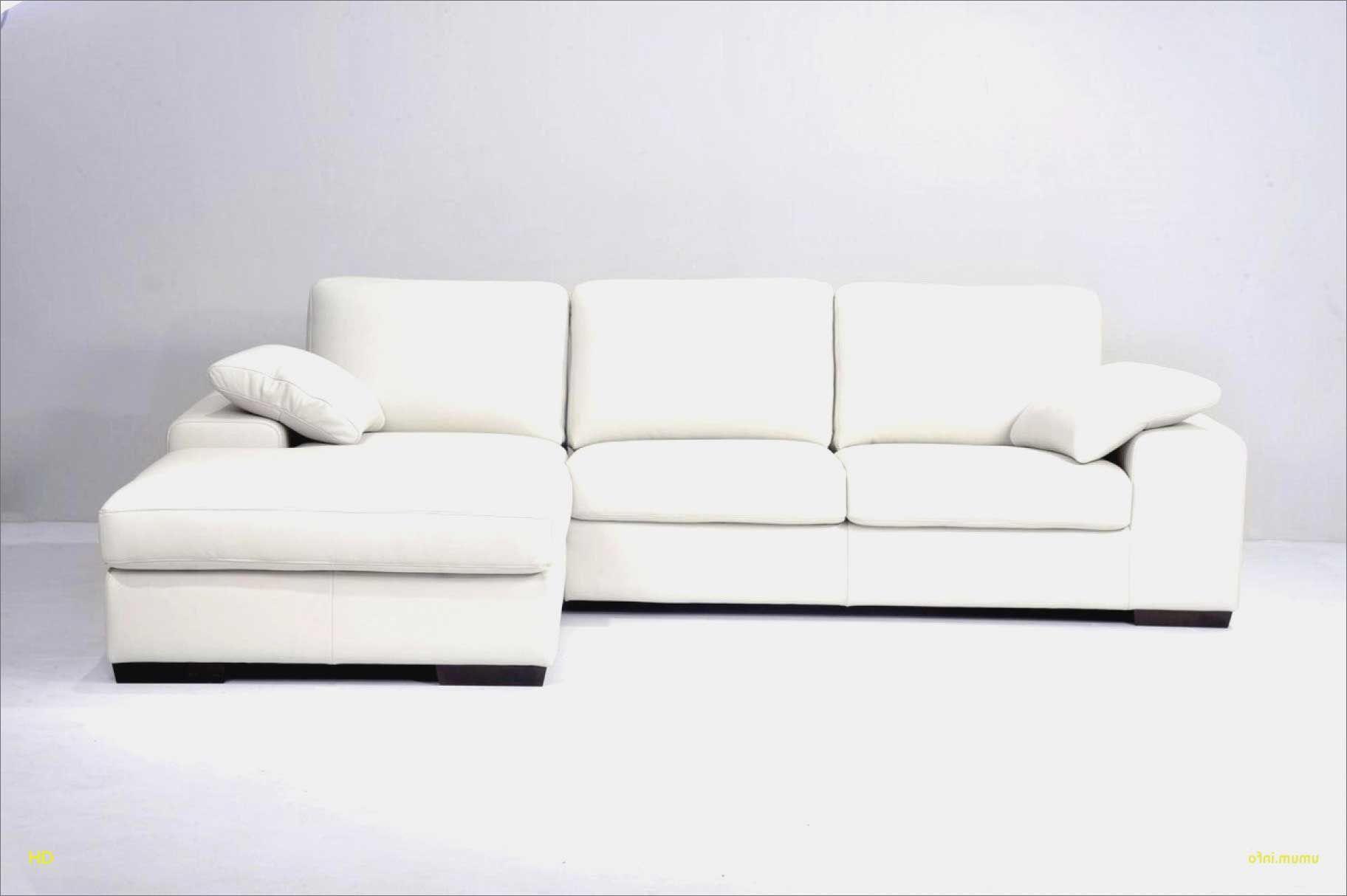 Nouveau Canape Sofa Canape Convertible Beige Canape ... encequiconcerne Canape Beige Convertible