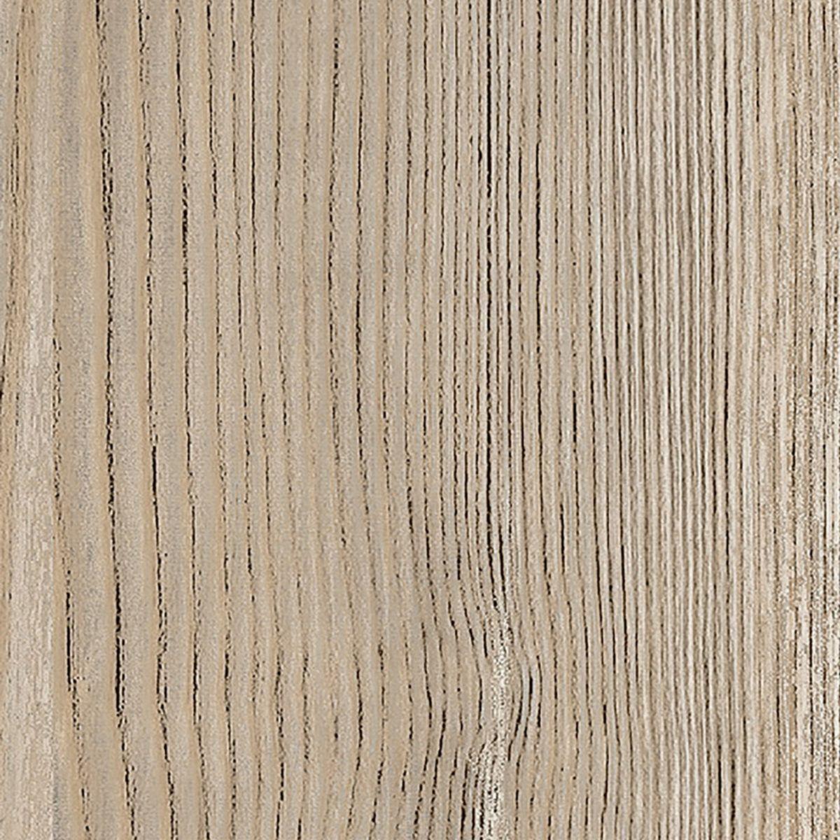 Panneau Stratifié Compact Hpl Polyrey Façade Âme Noire Décor Pin Taiga W07F  Finition Satin Si, Catégorie Bois, Pour Usage Extérieur, Format concernant Bois Pour Exterieur
