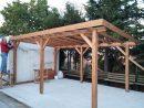 Pergole Yapımı | Çardak, Ev Planları, Lambri à Abri De Jardin 12M2