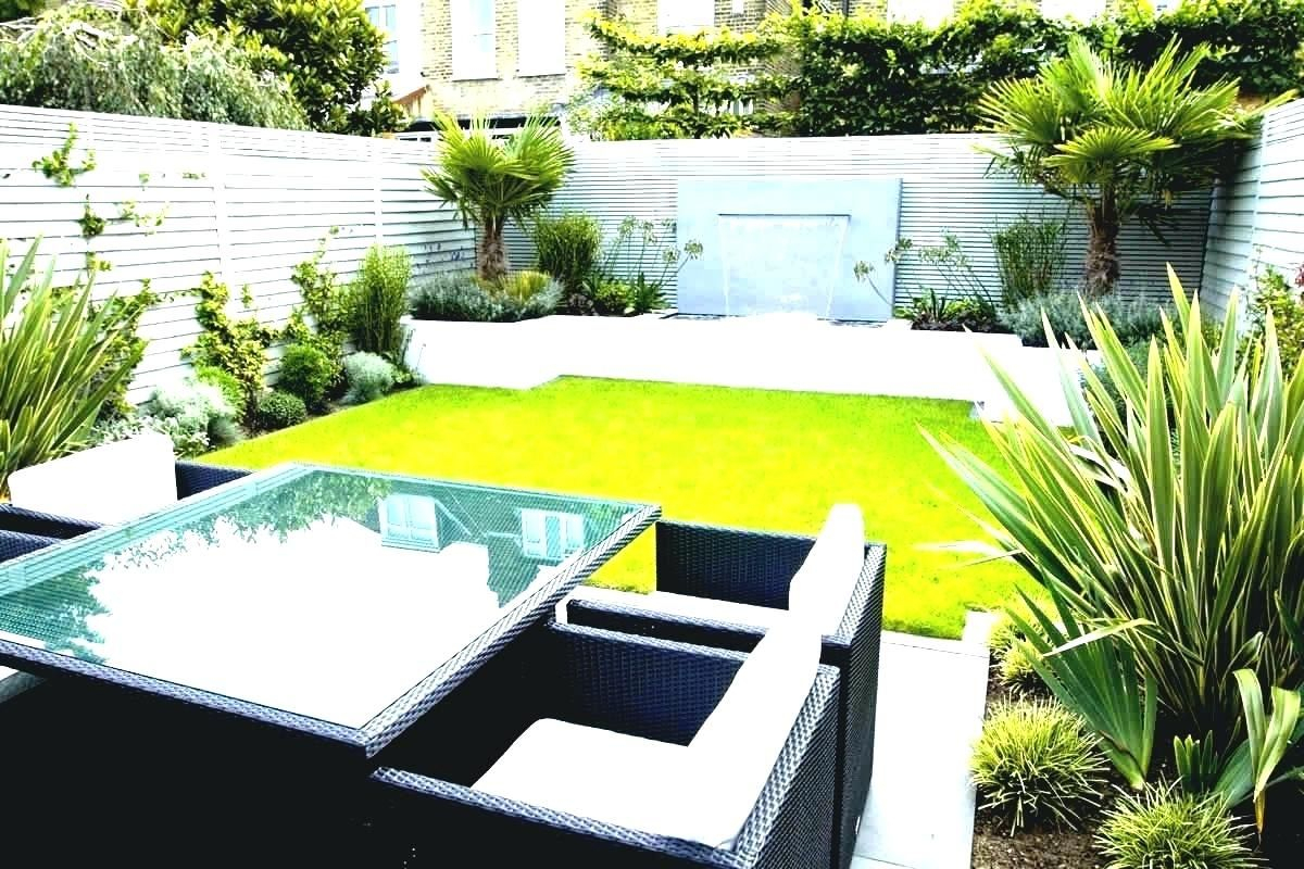 Petit Jardin Paysager Idées Royaume-Uni Plus Brillants Ainsi ... encequiconcerne Petit Jardin Paysager