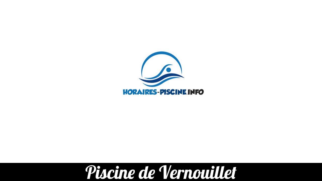Piscine De Vernouillet dedans Piscine Vernouillet
