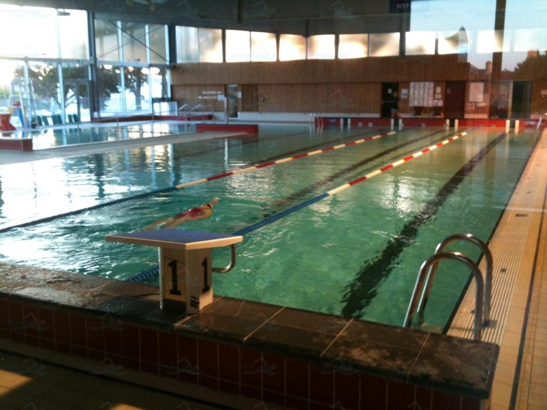 Piscines > France > Bretagne > Les Piscines Morbihan (56 ... tout Piscine Grand Champ