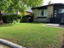 Projet D'aménagement Paysager D'une Cour Avant - Laval | Le ... serapportantà Amanagement De Cour