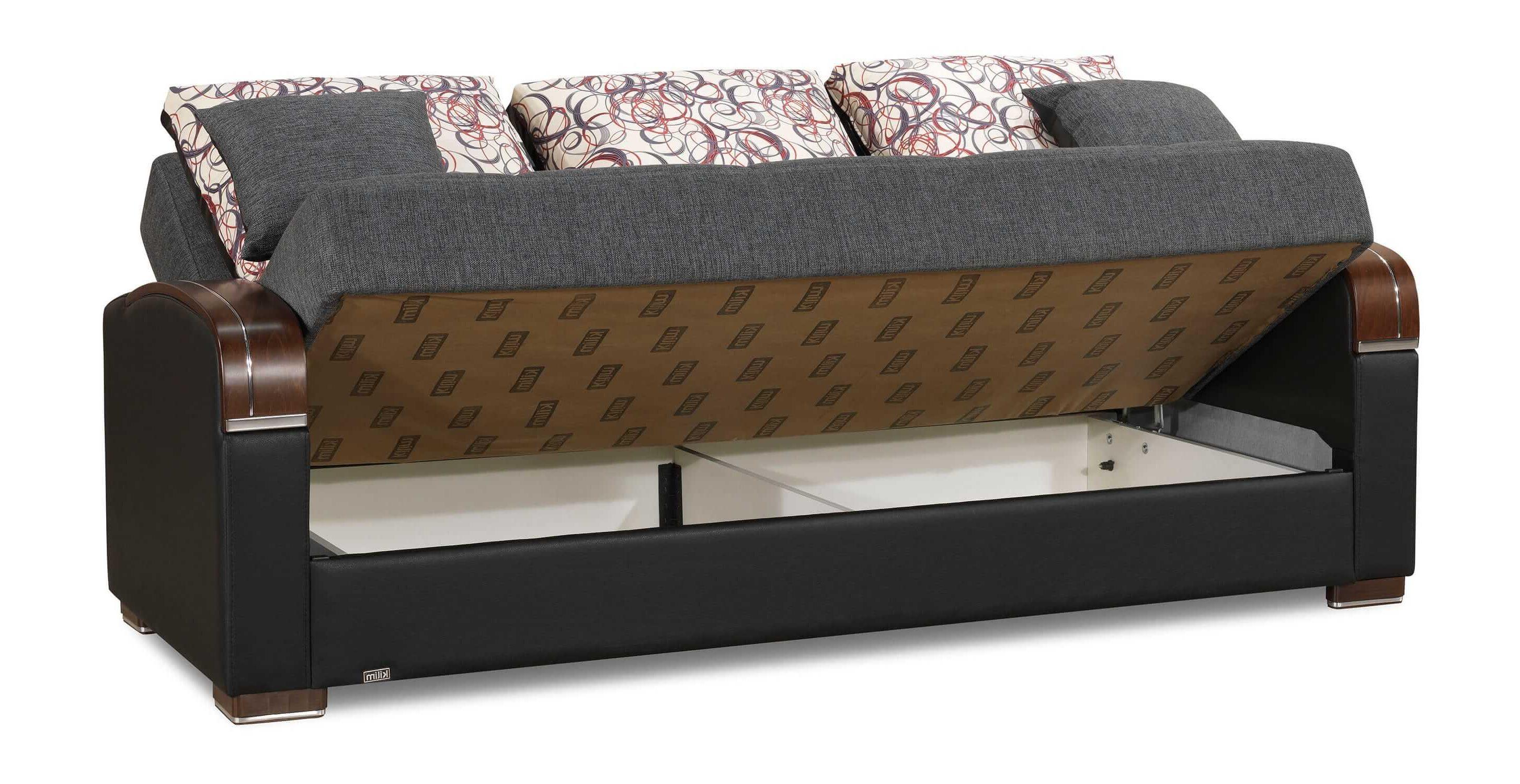 Quel Est Le Meilleur Canapé Convertible En 2020 ? tout Canape Convertible Tres Confortable