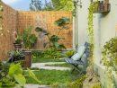 Quel Matériau Choisir Pour Obtenir Des Allées De Jardin ... destiné Allee De Jardin