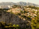 Saint-Charles, Marsilya 2018 (Fotoğraflarla): Saint-Charles ... dedans Abri De Jardin 19M2