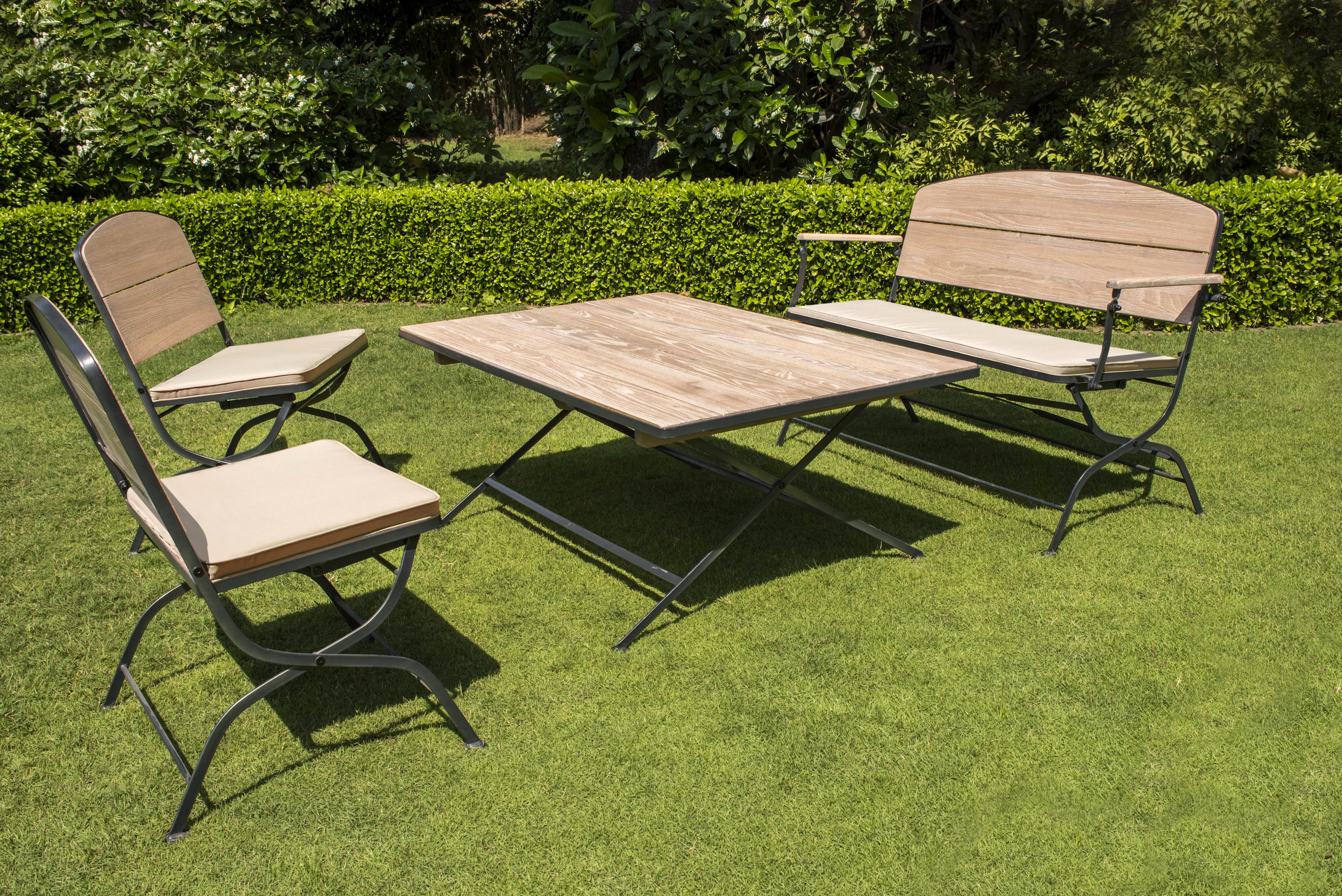 Salon Jardin Ikea Moderne Chaise Empilable Ikea Amazing ... concernant Banc De Jardin Ikea