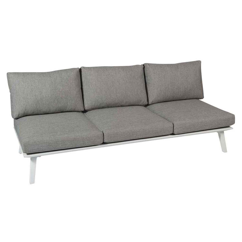 Sofa 3 Places Twin - Les Jardins Du Sud pour Canape Convertible Original