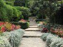 Style Notebook: Provençal Martin Garden - Martin Landscapes concernant Allee De Jardin