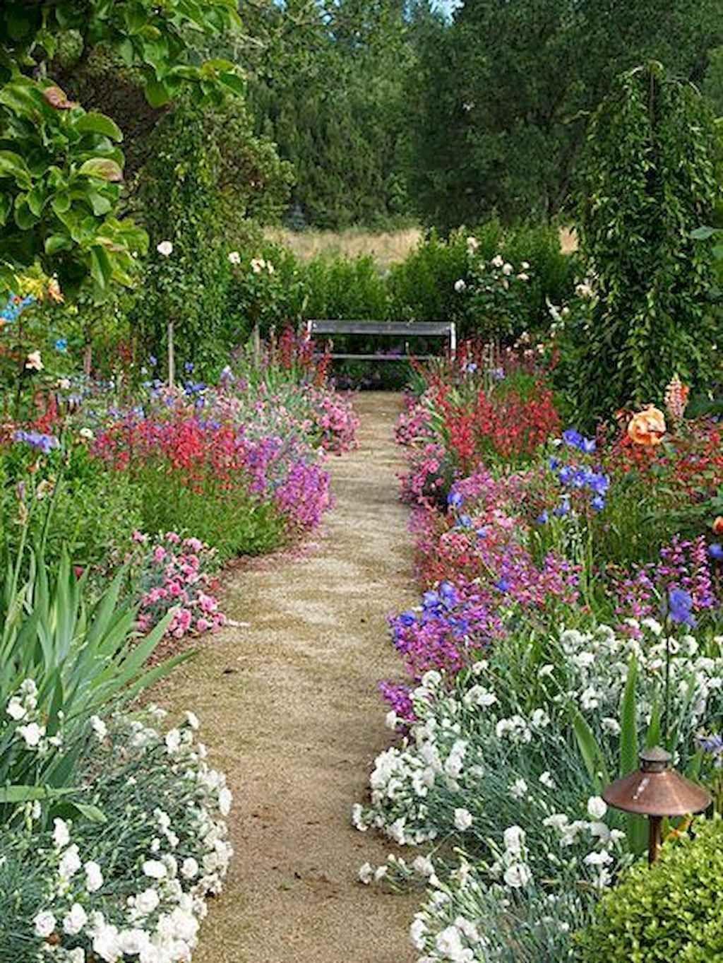 Superbe Petit Chalet De Jardin Idées Pour Le Jardin Paysager ... destiné Petit Jardin Paysager