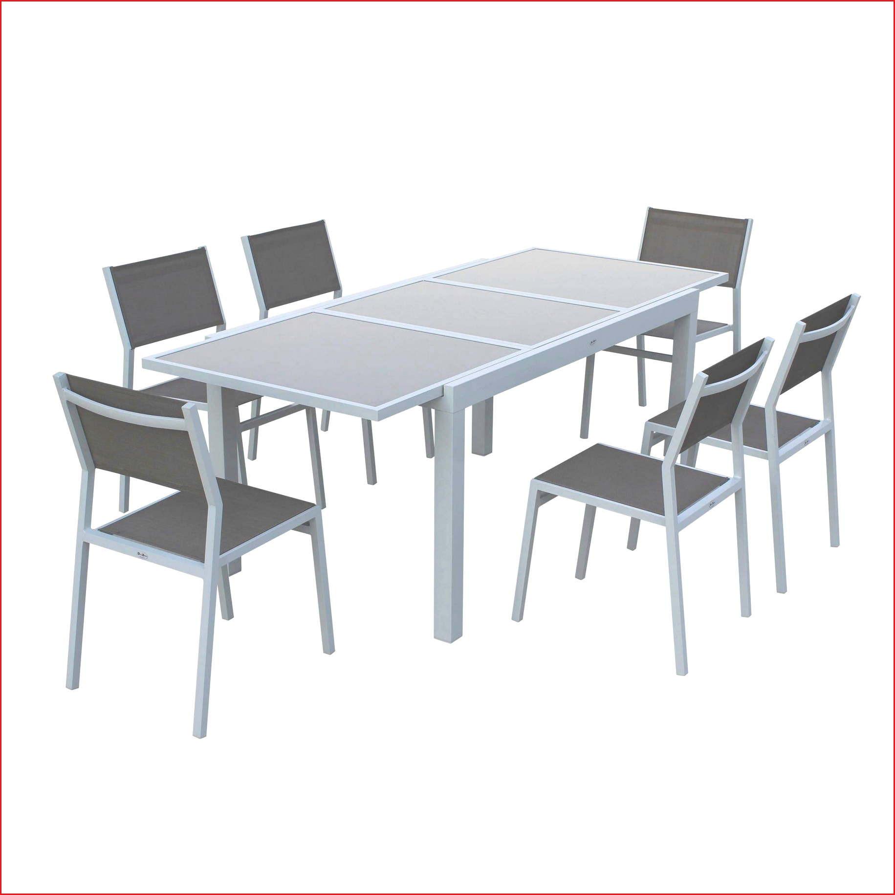 Table Chaise Jardin Pas Cher Unique Jardin Archives ... à Table Et Chaises De Jardin Pas Cher
