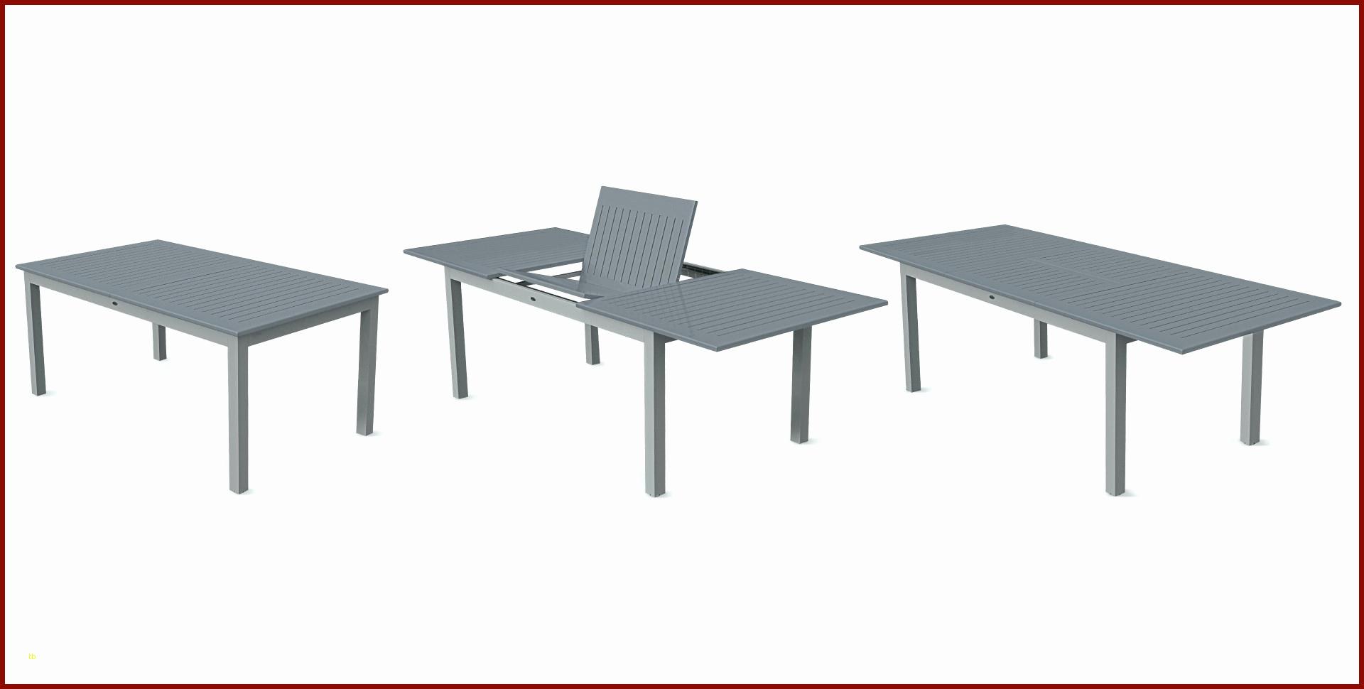 Table Et Chaise De Jardin En Bois Beau Salon De Jardin En ... avec Salon De Jardin Bois