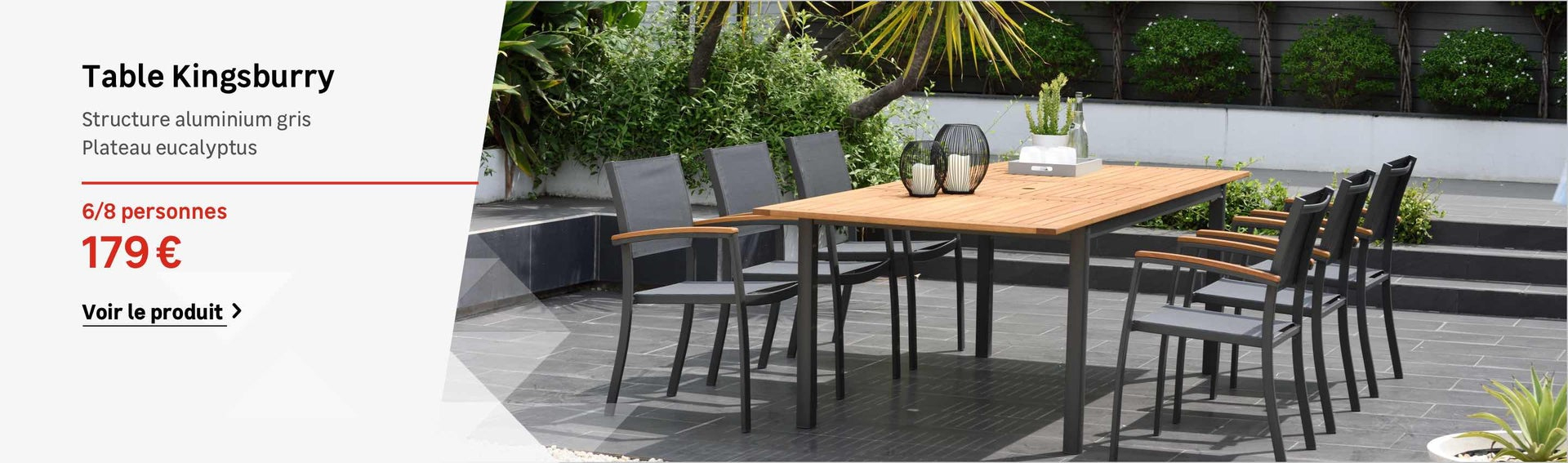 Table Et Chaise De Jardin Ikea Unique Table Et Chaise Pour ... avec Banc De Jardin Ikea